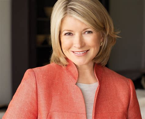 martha stewart house blend martha stewart debuts new craft items on hsn