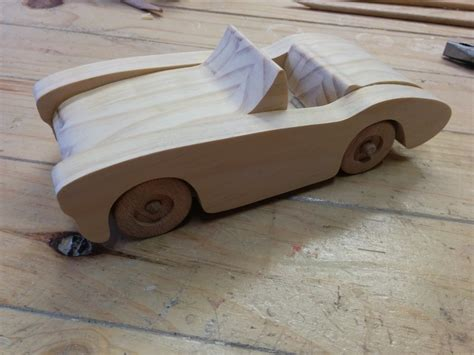 wooden car wooden cars the warawood shed
