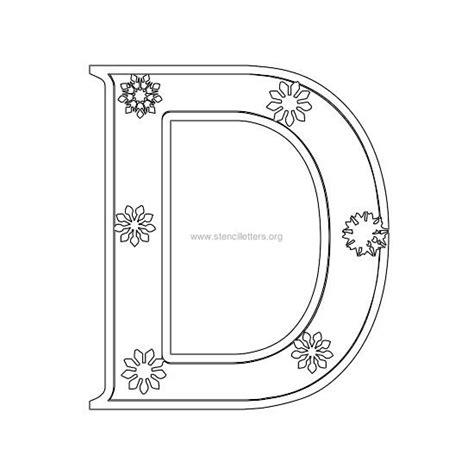 printable letter stencils for christmas christmas letter stencils stencil letters org