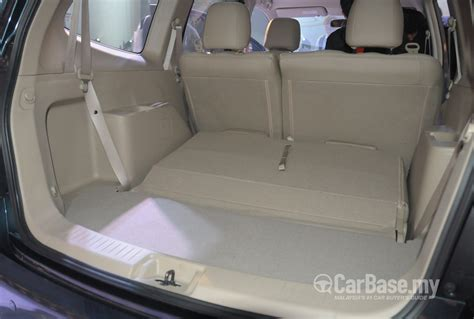 Stop L Nissan Grand Livina 2013 Lh nissan grand livina l11 facelift 2013 interior image 3728 in malaysia reviews specs