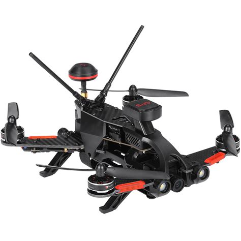 Walkera Runner 250 Second walkera runner 250 pro racing quadcopter runner250 pro rtf2 b h