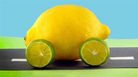 lemon car tips for lemon car owners margarianlaw