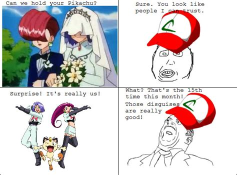 Pokemon Logic Meme - pokemon logic meme by bigbrown24 7 memedroid