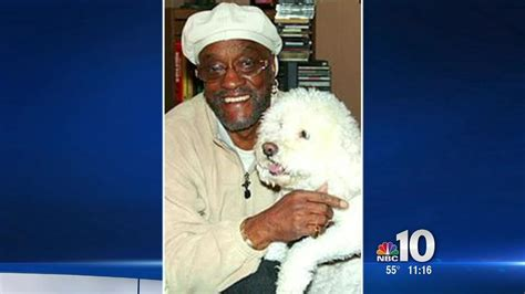 philly soul singer billy paul dies at 81 manager nbc 10 philly soul singer billy paul dies at 81 nbc 10 philadelphia