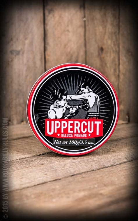 Pomade Uppercut uppercut deluxe pomade waterbased here you can find the