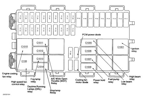 chevy suburban engine diagram 2005 chevy tahoe fuel system