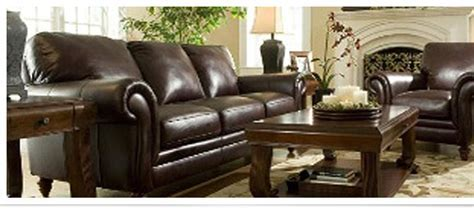 Lounge Furniture Rental Houston   Decoration News