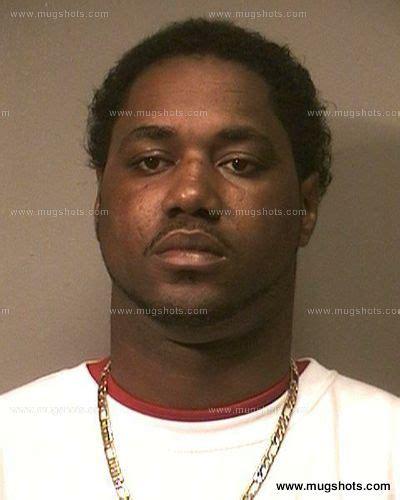 Caddo Parish Arrest Records Isaac Rambo Iii Mugshot Isaac Rambo Iii Arrest Caddo