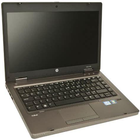 Laptop Ram 4gb 64 Bit buy b6p70et hp 14 inch 6470b laptop intel i5 3210m 2 5ghz 4gb ram 500gb hdd dvdrw