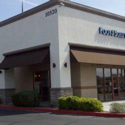 Detox Solutions In Henderson Nv by Foot Solutions 13 Photos 40 Reviews Shoe Stores