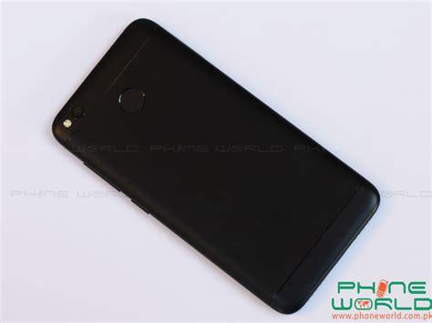 Baterai Xiaomi Redmi 4x xiaomi redmi 4x review phoneworld