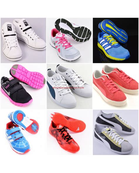 shoe brand sports brands sport shoes brand adidas nike