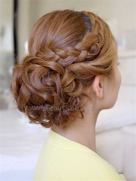 hairstyles homecoming medium hair curly prom hairstyles for medium hair hairstyle for