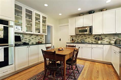 Kitchen Cabinet Cost Estimate Kitchen Cabinet Remodel Cost Estimate Home