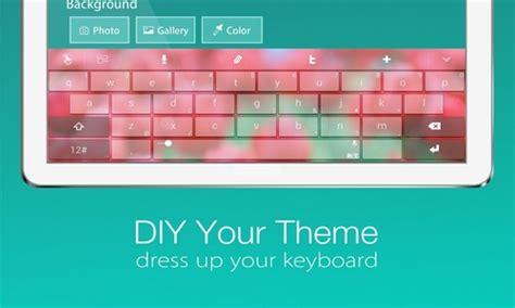 touchpal v5 apk touchpal free emoji keyboard v5 6 4 4 apk free