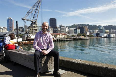 gulftoday ae free trips to new zealand offered to 100