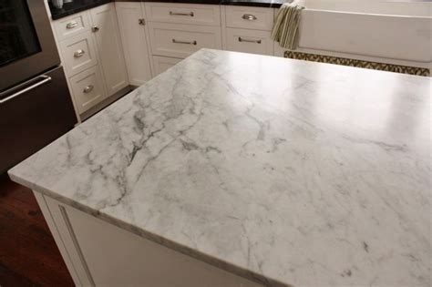 Countertop That Looks Like Marble 1000 ideas about black laminate countertops on