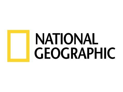 national geographic logo logok