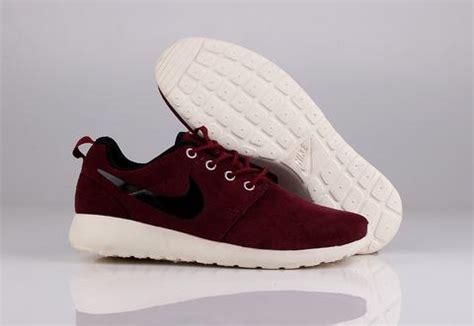 Original Nike Roshrun nike roshe run femme original assiseseau idf fr
