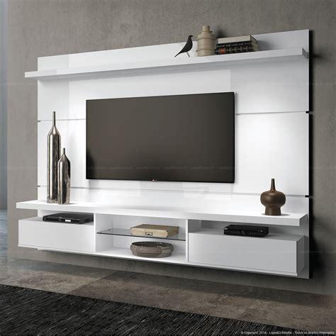 paras homes home suspenso para tv at 233 60 polegadas livin 165 x 220 x