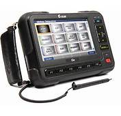 Scan Tool Review  G Diagnostic A Great Value