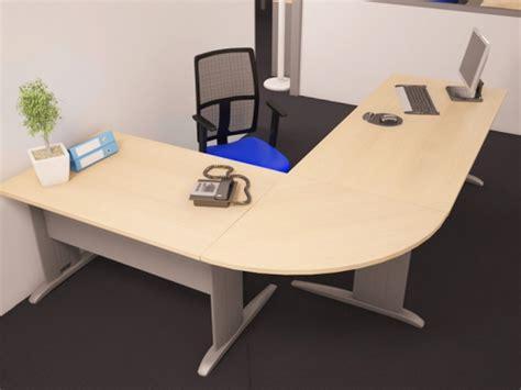 Bureaux Direction Mobilier Direction Et Bureaux Bureau De Direction Pas Cher