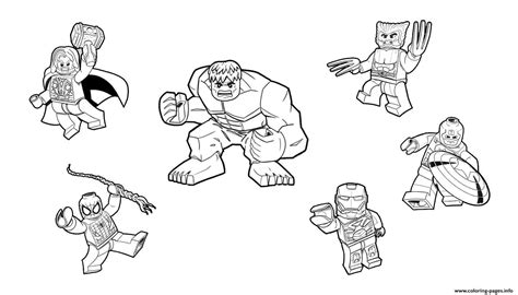 avengers coloring pages online avengers coloring characters pages iron man avengers