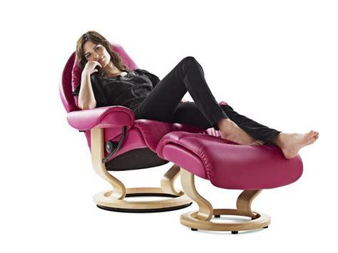 ekornes voyager recliner 1000 images about stressless furniture sarasota fl on