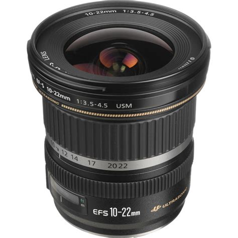 Lensa Canon Wide 10 18mm new canon ultra wide lenses to be announced soon ef s 10 18mm and ef 16 35mm f 4l is