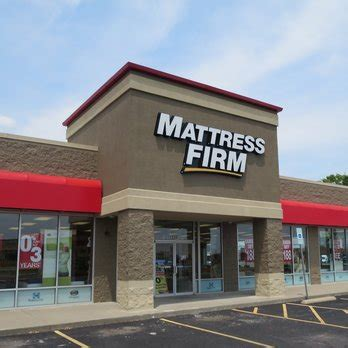 Mattress Firm by Usa Fastest Growing Profits News Exante