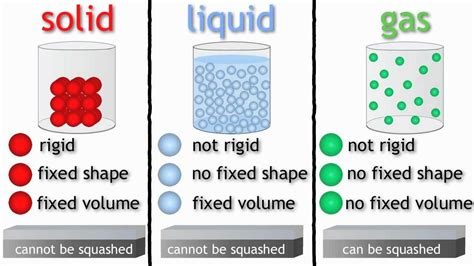 Liquid Finish N U S K I N ihmc cmaps 3