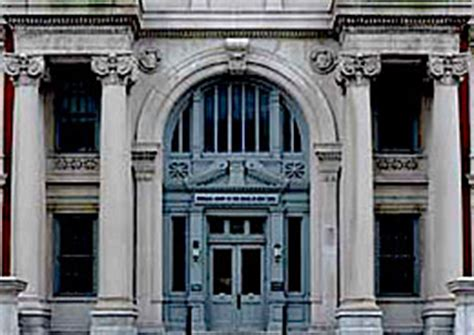 new york county clerk notary section matrimonial preliminary conference part part rules civil division queens supreme court n