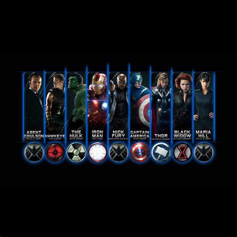 marvel film karakterleri en k 246 t 252 s 252 nden en iyisine marvel cinematic universe in 10