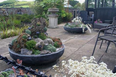 rivestimento giardino rivestimenti per giardini arredo giardino stile giardino