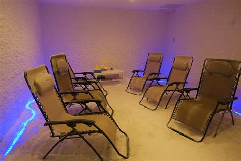 salt room orlando experiencing halotherapy at the salt room metanoia living