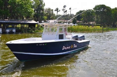 fishing boats for sale near ta fl 1990 archives page 52 of 122 boats yachts for sale
