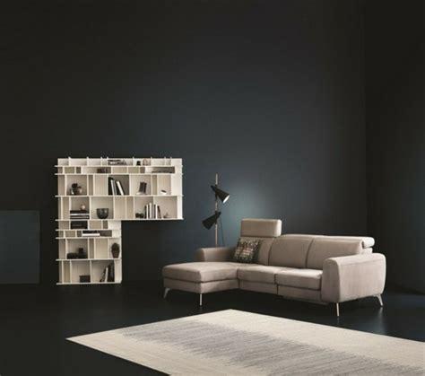 hängesessel im zimmer esszimmer idee sofa