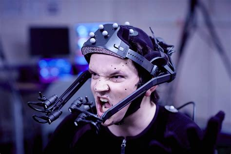 motion capture system vicon launches new motion capture system below