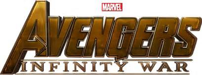 Infinity War 1 Infinity War Marvel Cinematic Universe Wiki