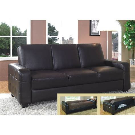 small sectional sofa with storage sleeper sofa with storage small beds pinterest