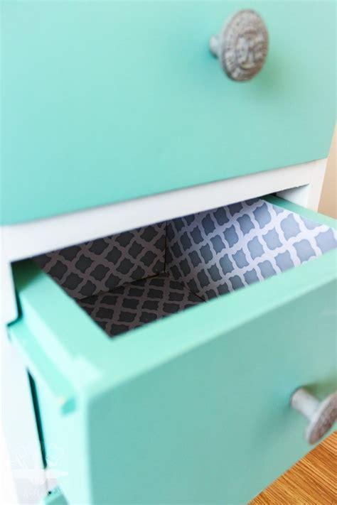 bathtub storage solutions bathroom storage solution thrift store upcycle challenge