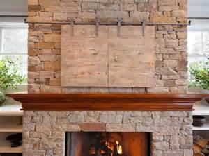 Corner Window Curtain Ideas Inviting Living Room In Lake Tahoe Retreat Linda Mccall