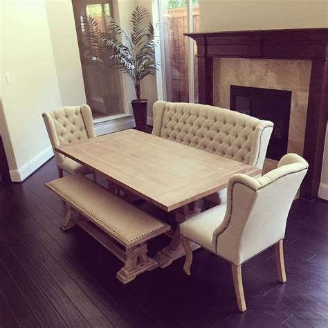 large size of z gallerie dining table and chairs room