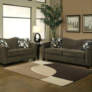 9 best amazing walmart sofas images on pinterest canapes 1000 images about sofas on pinterest