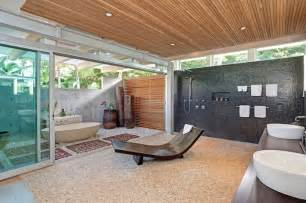 Bathroom Remodel Ideas Small how to create your own japanese style bathroom freshome com