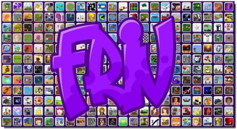 jeux de friv 10 jeux de friv 10 newhairstylesformen2014 com