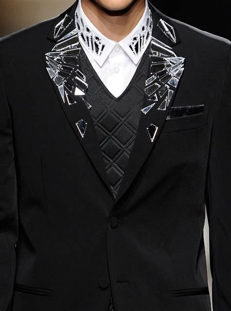 Sharp Blazter By Hosana Acc 49 best suit images on fashion style