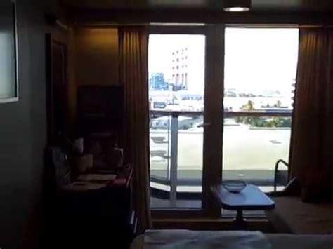 Ms Eurodam Cabins by Tour America Cruises Ms Eurodam Deluxe