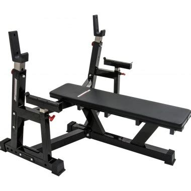 competition bench press competition bench press bb9061 sportsystems lv