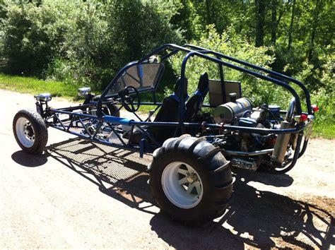 volkswagen buggy dune buggy for sale uk seotoolnet com